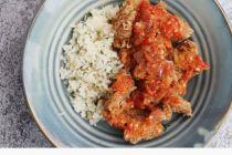 Resep Nasi Daun Jeruk yang Cocok untuk Santap Sahur
