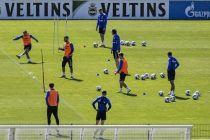 3 Aturan Penting Liga Jerman Saat Kompetisi di Kala Corona
