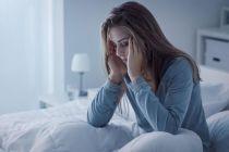 Tips Puasa Tanpa Sahur ketika Bangun Kesiangan
