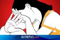 Guru Diduga Hamili Siswi SMP, Korban Kirim Pesan WhatsApp Bertulis Belum Menstruasi dan Dibaca Istri Pelaku