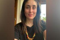 3 Hal Utama Perawatan Kecantikan Musim Panas Kareena Kapoor