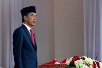 Fraksi PDIP Protes Kenaikan Iuran BPJS, Akankah PDIP Tinggalkan Jokowi?