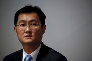 Bos Perusahaan Pengembang Game PUBG jadi Orang Terkaya di China