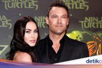 Suami Ungkap 10 Tahun Pernikahannya dengan Megan Fox Tengah Goyah