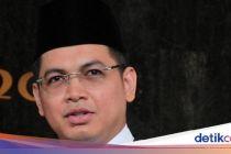 Peduli Nasib Guru Ngaji di Indonesia, Tommy Kurniawan Ajak Berdonasi