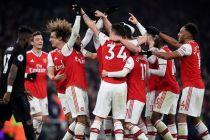 Klub Liga Primer Inggris Khawatirkan Kerugian dari Hak Siar TV