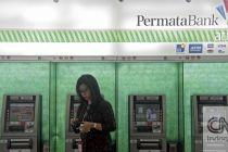 Bangkok Bank Caplok Saham Bank Permata Rp33,66 Triliun