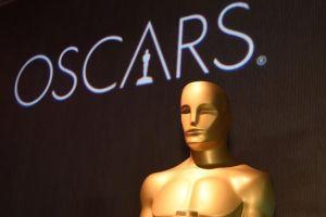 Corona, Penyelenggara Pertimbangkan Tunda Oscar 2021