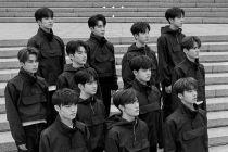 YG Rilis Detail Debut Boy Grup Baru TREASURE, Member Ini Bakal Siapkan Proyek Solo Pra-debut