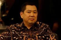 Anak Bungsunya Menang Lelang Motor Jokowi, Hary Tanoesoedibjo: Panitia Profesional