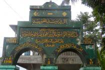 Rayakan Idul Fitri Hari Ini, Jemaah Al Muhdlor Tulungagung Akui Laksanakan Puasa 2 Hari Lebih Awal