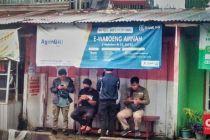 M Nuh Masih Hilang Usai 'Menang' Lelang Motor Jokowi Rp2,5 M