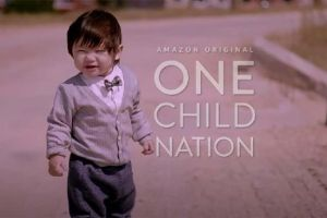 Sinopsis One Child Nation, Ironi Kebijakan Satu Anak di China