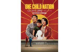 Rekomendasi Film Akhir Pekan, One Child Nation dan Crawl