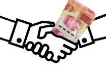 Polda Metro Jaya Pulangkan 7 Terperiksa Kasus Dugaan Korupsi UNJ