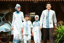 8 Ucapan Hari Raya Idul Fitri Dalam Bahasa Indonesia dan Inggris