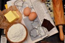 5 Tips Anti Gagal Membuat Kue Kering Lebaran