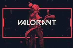 Riot Games rilis Valorant pada 2 Juni