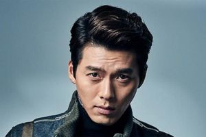 Mahal, Intip Harga 4 Fashion Milik Hyun Bin Ini