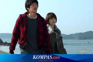 3 Alasan Netizen Menduga Hyun Bin dan Song Hye Kyo CLBK         Dibaca 16.952 kali