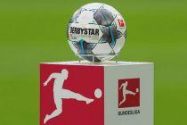 Jadwal dan Hasil Pertandingan Lengkap Bundesliga Jerman Akhir Pekan Ini