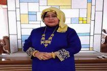 Terkena Serangan Jantung, Wakil Bupati Batanghari Sofia Joesoef Tutup Usia