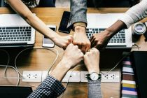 Sembilan Hal yang Perlu Dilakukan agar Kembali Semangat Bekerja