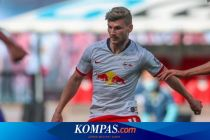 Jadwal Bundesliga Malam Ini, RB Leipzig dan Schalke 04 Berlaga
