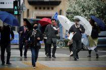 Bank Sentral Korea Selatan Beli Obligasi Pemerintah, Cukur Bunga