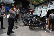 New Normal di Jakarta, Polda Metro Jaya Tunggu Pemprov DKI