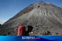 [POPULER TRAVEL] Virtual Tour Mendaki Gunung | Apa Itu SIKM?