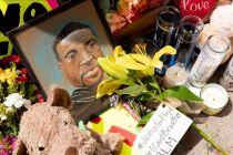 Mantan Pemain NBA ini Minta Oknum Polisi yang Terlibat dalam Insiden Tewasnya George Floyd Dihukum Mati