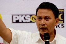 Jokowi Akan Pimpin Upacara Hari Pancasila, PKS: Ayo, Jangan Lecehkan Kebijakan Sendiri