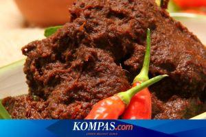 Bisnis Kuliner Indonesia di Inggris Makin Marak di Tengah Corona