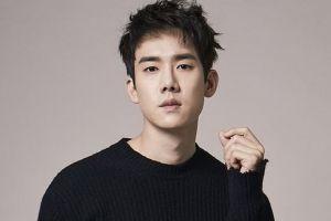 Sukses Bintangi Hospital Playlist, Yoon Yeon Seok Main Film Puppy