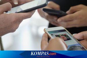 5 Aplikasi yang Banyak Diakses Pelanggan Telkomsel Saat Lebaran