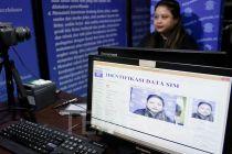 Polda Metro Jaya Buka Kembali Layanan Perpanjangan SIM