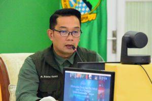 Daftar Aktivitas yang Masih Dilarang dan Boleh di Jawa Barat Selama New Normal