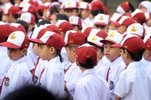 Kebanyakan Ortu Masih Keberatan Anak-Anak Kembali Sekolah, New Normal Bikin Khawatir