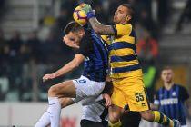 Bos Parma Ajak Lanjutkan Serie A dan Lewati Tahun Pengorbanan