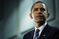 Soroti Kebrutalan Polisi kepada Pengunjuk Rasa. Barack Obama: Kita Tidak Memaafkan Kekerasan
