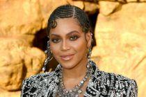 Akui Putus Asa, Beyonce Klaim Kematian George Floyd Jadi Bukti Rasisme Kulit Hitam di AS