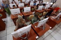 Siap-siap, Pendaftaran CPNS Jalur Sekolah Kedinasan Segera Dibuka