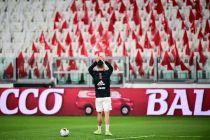 Jadwal Liga Italia: FIGC Bicara Peluang Laga Dihadiri Penonton