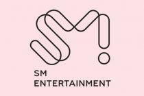 Analisis Keuangan Prediksi Girl Grup Baru SM Entertainment Bakal Debut Bulan Juli, Begini Detailnya