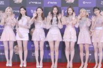Video Klip More & More Twice Dianggap Plagiat, JYP Entertainment