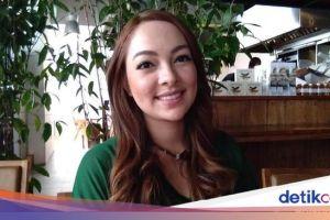 dr Reisa Bakal Bagikan Tips Cantik Saat Pandemi di Webinar TRANS TV