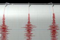 2 Wilayah Indonesia Digoyang Gempa Hari Ini