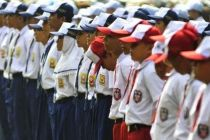 Siapkah Sekolah Menyongsong New Normal saat Tahun Ajaran Baru?