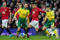 Tes Covid-19 Keenam di Liga Premier Inggris: Nol Kasus Positif